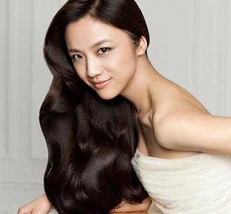 Cách chăm sóc và phục hồi tóc hư tổn