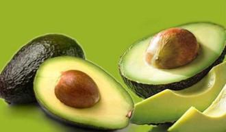 Giảm mỡ bụng nhanh chóng với 10 loại trái cây này