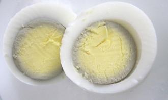 12 cách ăn và chế biến trứng gà vô cùng nguy hại
