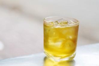 Bí mật đằng sau 3 loại đồ uống bán chạy nhất ngày nóng