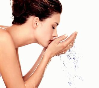 Hướng dẫn tẩy da chết giúp cải thiện làn da