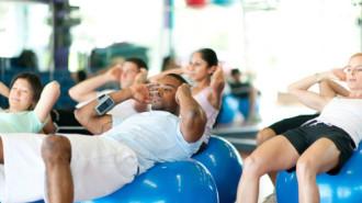 Tập thể dục có thể ngừa được 13 căn bệnh ung thư