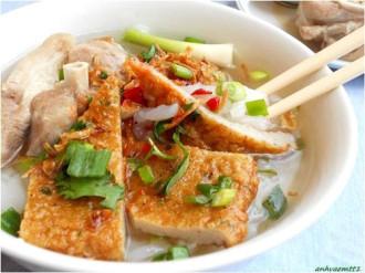 Những đặc sản bình dân hấp dẫn, hút khách ở Nha Trang mà bạn nên thử khi ghé thăm.