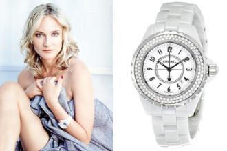 Vì sao đồng hồ 'gắn mác gốm sứ' có giá hàng tỷ đồng