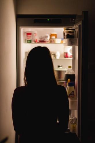 Tổng hôp 21 quy luật giảm béo áp dụng thời nào cũng đúng