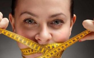 Bạn có nên nhịn ăn để chữa bệnh ung thư ?