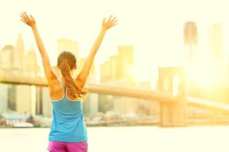 Những người bạn nên tránh xa khi đang giảm cân