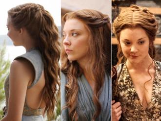 3 kiểu tóc tết đẹp cuốn hút khiến các nàng mê mẩn