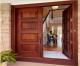 Cách chọn cửa phù hợp cho không gian sống