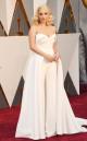 'Say đắm' với những bộ cánh rực rỡ nhất Oscar 2016