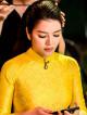 Lý Nhã Kỳ, Phạm Hương trang điểm đẹp với phong cách đối lập